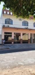 Vendo imóvel em  Ji-Paraná