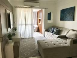 Apartamento Centro - Araranguá