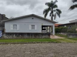 Casa escriturada na vila São José aberto a propostas