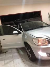 GM Chevrolet Celta