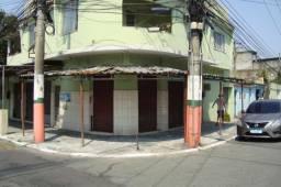 Alugo loja - Centro - Nilópolis - RJ