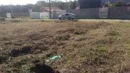 Vende Excelente Terreno em Matinhos / 15 mil entrada + financiamento
