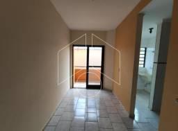 Título do anúncio: Apartamento para alugar com 2 dormitórios em Jardim sao gabriel, Marilia cod:L6173