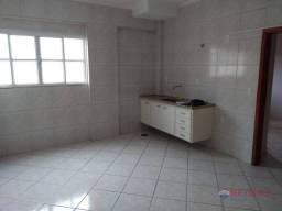 Apartamento com 1 dormitório para alugar, 32 m² por R$ 690,00/mês - Jardim Novo Aeroporto