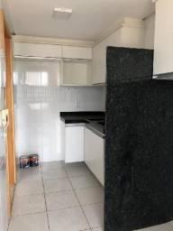 Apartamento para alugar com 2 dormitórios em Setor oeste, Goiânia cod:A000355