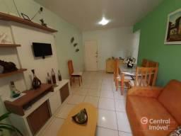 Apartamento para alugar, 50 m² por R$ 300,00/dia - Centro - Balneário Camboriú/SC