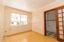 Apartamento para alugar com 2 dormitórios em Floresta, Porto alegre cod:329321