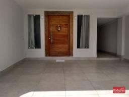 Casa à venda com 3 dormitórios em Jardim amália, Volta redonda cod:16573