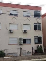 Apartamento à venda com 1 dormitórios em Santa tereza, Porto alegre cod:LI50879555