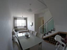 Título do anúncio: Cobertura à venda com 3 dormitórios em Serrano, Belo horizonte cod:36117