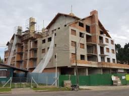 Apartamento à venda com 3 dormitórios em Centro, Canela cod:2471
