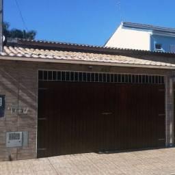 Promoção Linda casa de aluguel para temporada Caraguatatuba SP litoral Norte