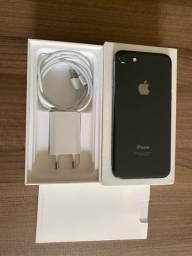 iPhone 8 64gb Na garantia Apple