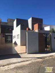 Casa de 3 dormitórios em Monte Sião-MG