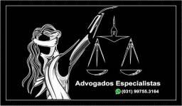 Advogados Especialistas