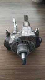 Bomba de alta pressão S10 200cv (Leia o anúncio)