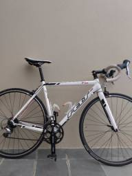 Bike Felt Speed