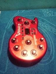 V-Amp 3