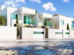 Duplex Top no Solar Bitti