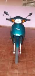 Moto Biz 2003