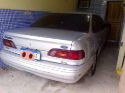 Taurus 95 3.0 V6 Automático