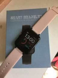 Smartwatch Hero band b57