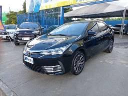 Toyota Corolla GLI 1.8 Flex 16V Aut. 2017/2018