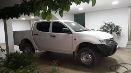 Triton 2014/2015 3.2 diesel