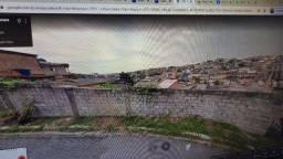 Casas aceito proposta por van Master L3, Sprinter, Ducato teto alto extra longa  São Paulo