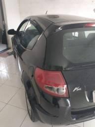 Vendo Ford ka class