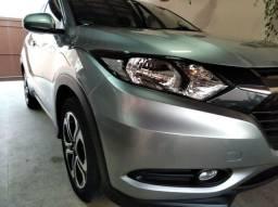 Polimento e estética automotiva