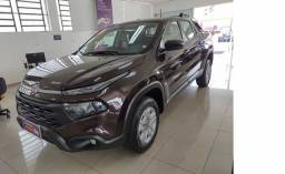 Fiat Toro 2020 Endurance 1.8 AT6 FLEX (Aut)