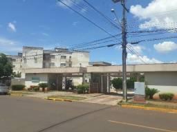 Apartamento 03 quartos Bairro Santo Antônio 130 mil