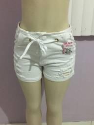 Lindos jeans a sua espera