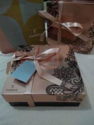 Presentes Eudora
