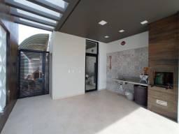 Casa No Condomínio Buona Vita - Líder Imobiliária