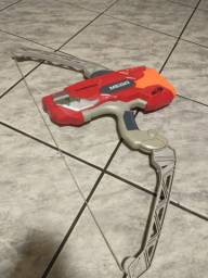 Nerf Mega Thunderbow Semi-Nova
