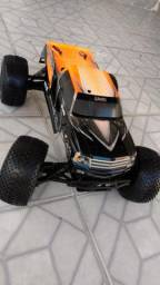 Automodelo hpi racing