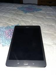 Vendo tablet Samsung