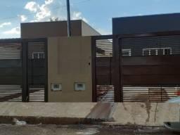 Linda Casa Jardim Zé Pereira