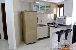 Apartamento Av. Beira Mar Capão da Canoa