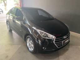 Hyundai Hb20s premium 2016