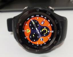 Smartwatch Huawei watch 2 - 4G