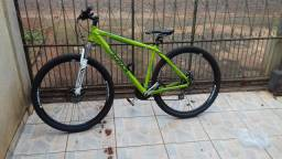 Bike audax 60