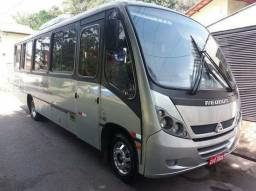 Micro Onibus 32 lugares / Leia o Anuncio