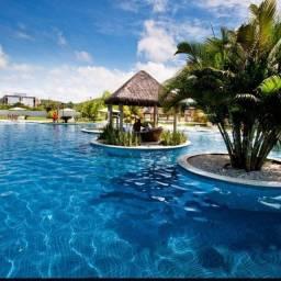 Aluga apartamento Iloa Resort