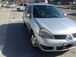 Clio previlege 2007