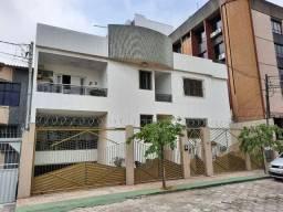Apartamento duplex na Mata da praia, 03qts com suíte, sol da manhã,  piscina.
