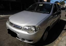 Fiat Palio 1.0 2015