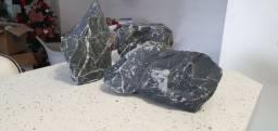 Rochas Mbreda Black Rock M